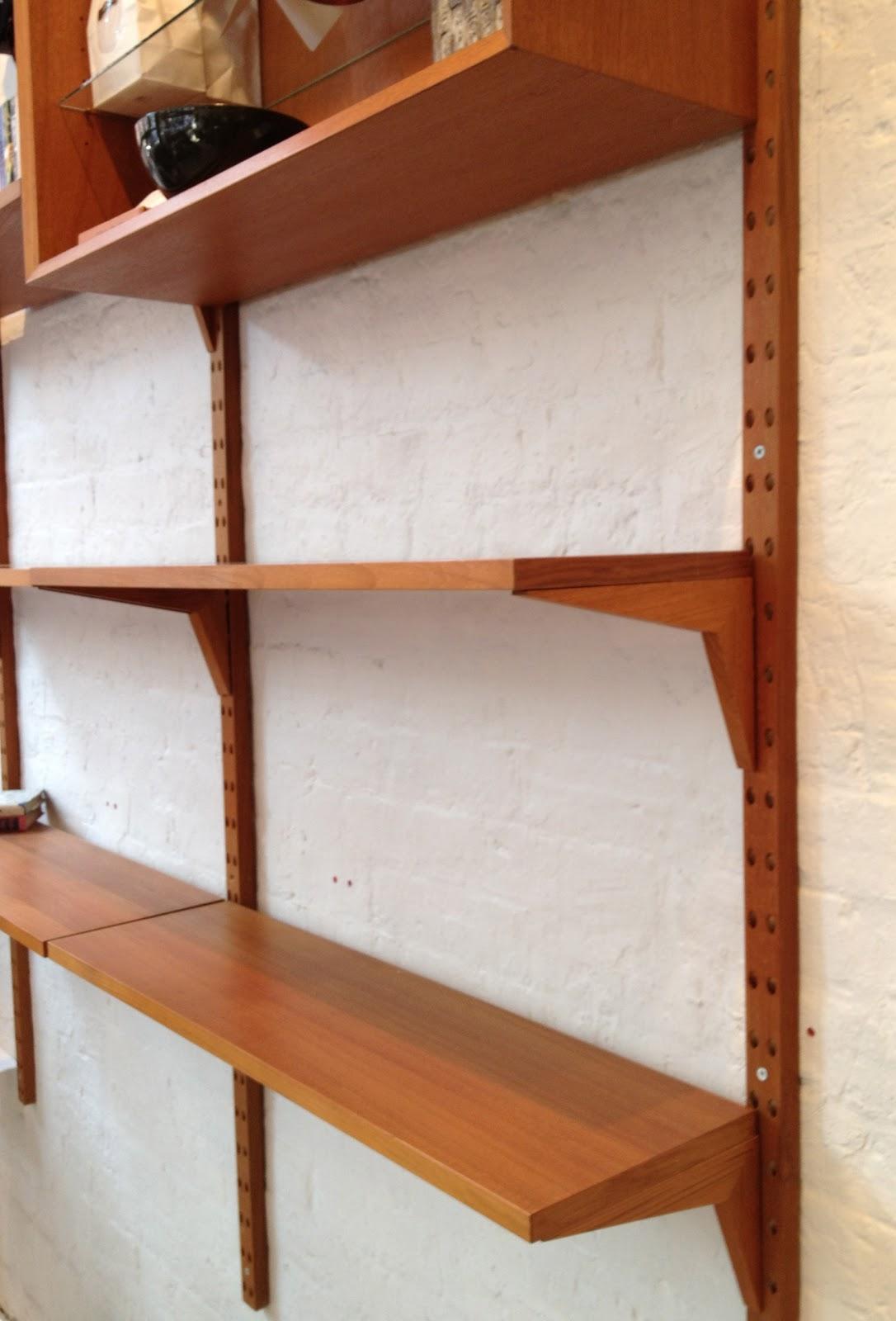 online store 9af26 51043 antikmodern: the shop: Cado Royal System
