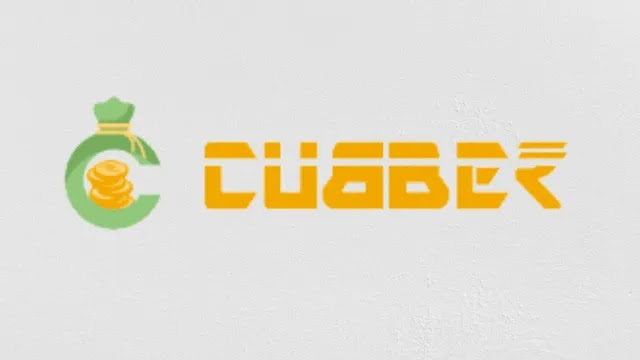 Cubber App  SignUp  Rs.30 Refer Earn Rs.25  Free Recharge