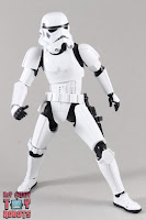 S.H. Figuarts Stormtrooper (A New Hope) 19