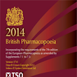 British Pharmacopoeia 2014 download free PDF eBook, BP 2014, BP Veterinary 2014 Full version