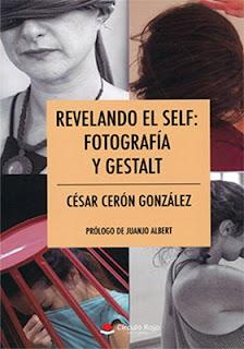 Revelando el Self: Fotografía y Gestalt