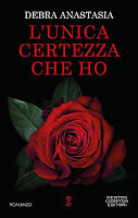 https://www.amazon.it/Lunica-certezza-che-Debra-Anastasia-ebook/dp/B07Z49277H/ref=sr_1_66?  qid=1573338902&refinements=p_n_date%3A510382031%2Cp_n_feature_browse-bin  %3A15422327031&rnid=509815031&s=books&sr=1-66