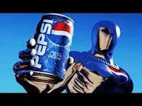 تحميل بيبسى مان القديمة Pepsi Man للكمبيوتر مجانا  2019