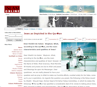 http://www.islamonline.com/cgi-bin/news_service/fatwah_story.asp?service_id-449