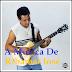 Ribamar José - A Música de Ribamar José