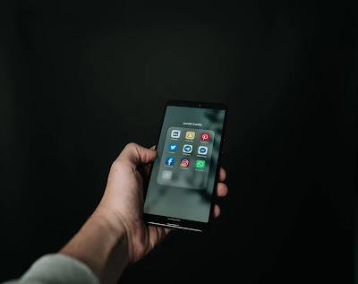 Apa Yang Boleh dan Tidak Boleh Dilakukan Saat Menggunakan Media Sosial