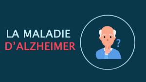 Alzheimer-lemagexpress