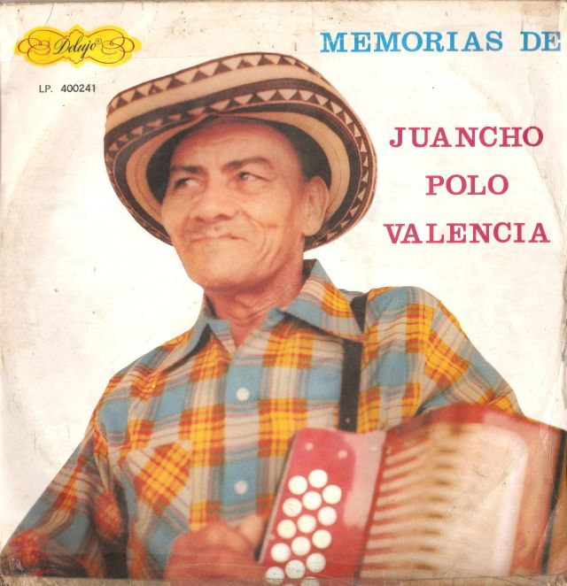 Diversidad y riqueza de estilos de la música vallenata del