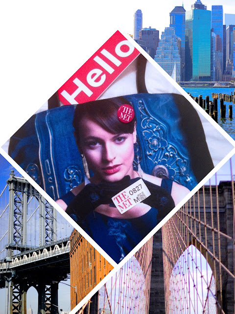 runway-look-official-runway-magazine-runway-tote-bag-eleonora-de-gray-paris-new-york-los-angeles-guillaumette-duplaix