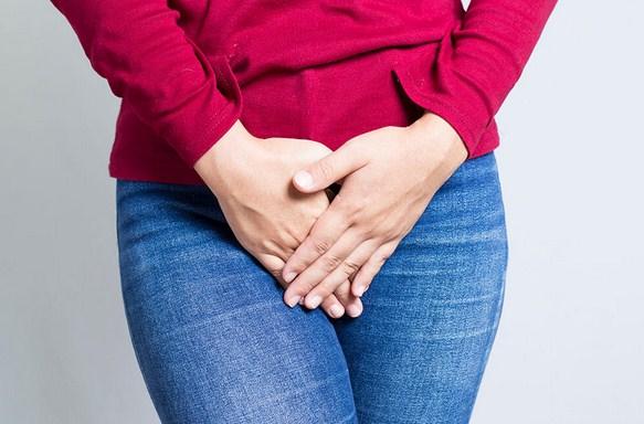 Mengenal Bahaya, Gejala, dan Penyebab Infeksi Rahim Pada Perempuan