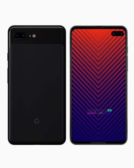 pixel4-concept