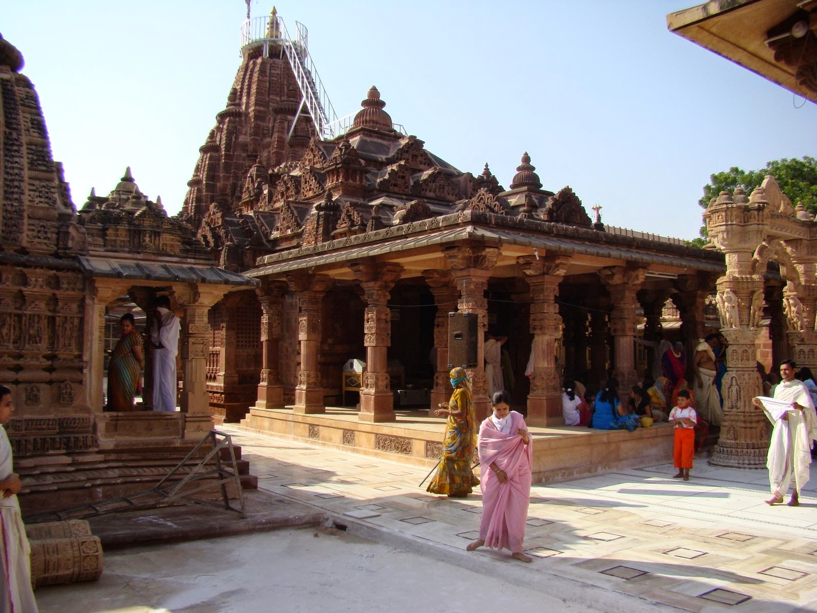 14 Best Jodhpur Tourist Places To Visit Styles At Life