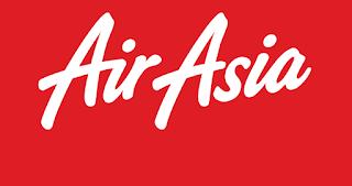 Loker Terbaru Agustus Air Asia 2019