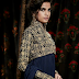 Look your best with top 10 picks from Biba by Rohit Bal