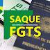 INSS realiza pagamento do 13º salário; FGTS também libera novos saques, veja o calendário