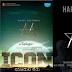 Allu Arjun Next Three Movies Posters