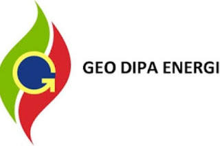 9 Posisi Lowongan Kerja PT Geo Dipa Energi Pendidikan Minimal D3