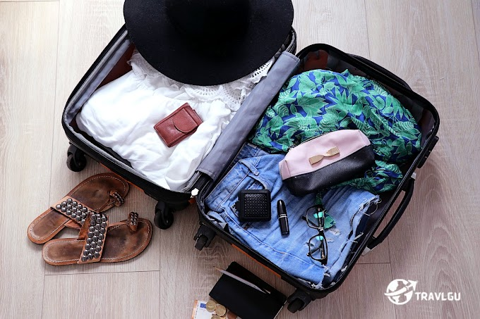 Best Travel Accessories for Men and ladies