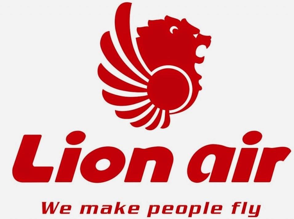 Tes Pramugari Lion Air