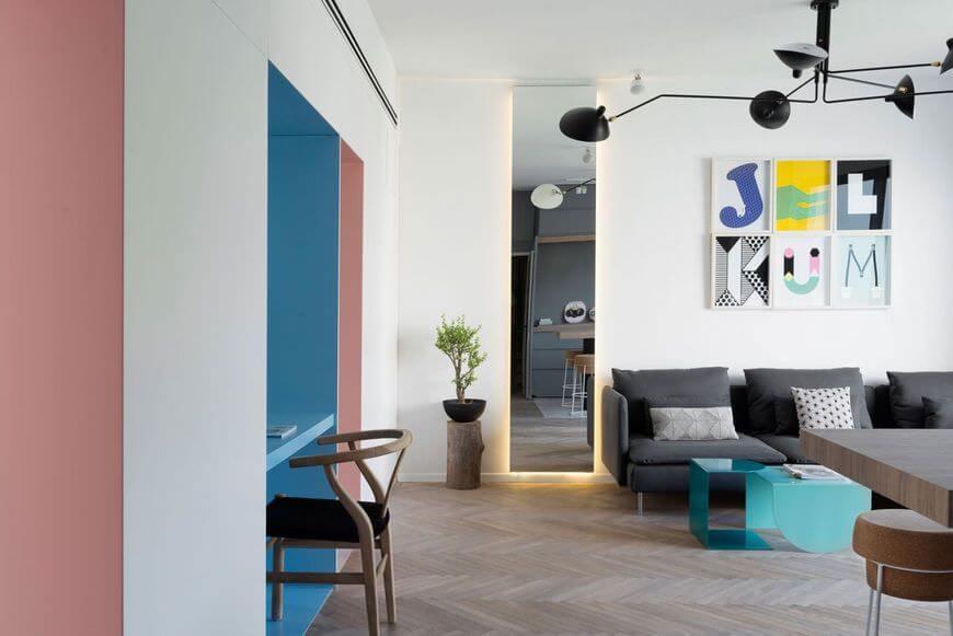 Sở hữu ngôi nhà mơ ước thật đơn giản với những kinh nghiệm xây nhà sau đây!