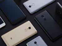 5 Smartphone RAM 3 GB Terbaik di Bawah Rp 2 Juta yang Resmi di Indonesia
