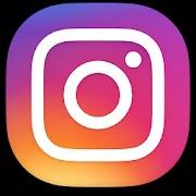 برنامج Instagram and WhatsApp
