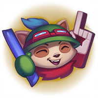 em_teemo_esports_inventory.emotes_patch_9_1.png