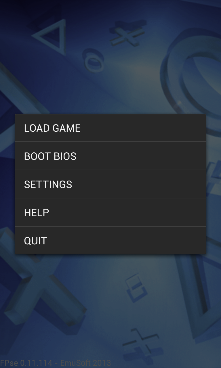Download Psx Emulator For Samsung Galaxy Y - livinfusion