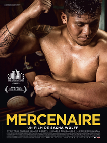 Mercenary (2016) ταινιες online seires xrysoi greek subs