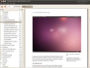 Daftar Repositori Lokal Ubuntu
