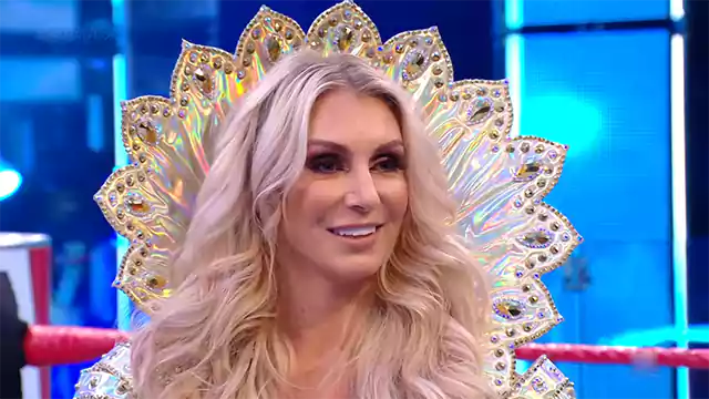 Charlotte Flair Biography History Net Worth And More
