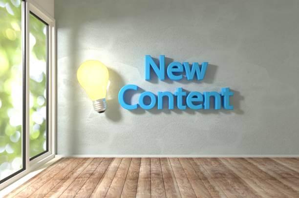 Content Placement Indonesia Terbaik