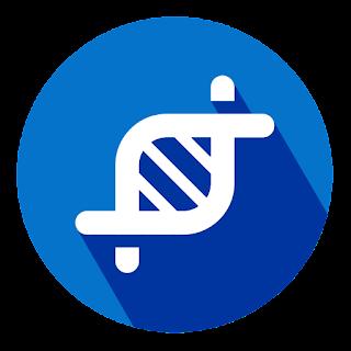 تطبيق App Cloner Premium لإنشاء نسخ متعدده من التطبيقات