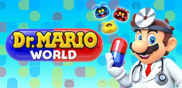 Dr-Mario-World-apk