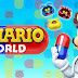 Dr. Mario World 1.3.0 (Full version) Apk + Mod for Android