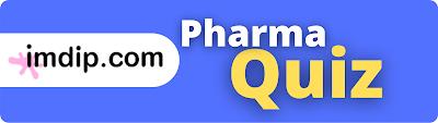 Pharmacy Quiz, Pharmaceutical Quiz, Pharma Quiz,