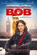 Imagem A Christmas Gift from Bob - Legendado
