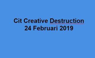 24 Februari 2019 - Xind 1.0 Wallhacks ONLY MOD Cheats Download Cↁ