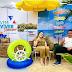 Prefeito de Guamaré destaca em seu instagram presença do municipio no 12º Fórum de Turismo do RN e na 7ª Feira dos Municípios e Produtos Turísticos (Femptur)