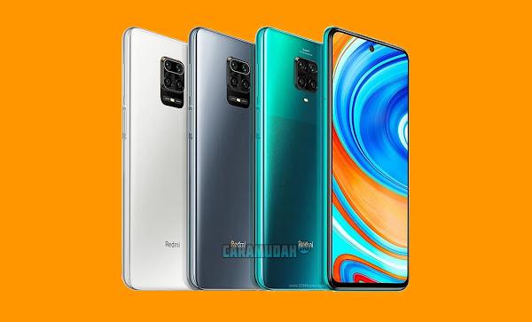 Xiaomi%2BRedmi%2BNote%2B9%2BPro
