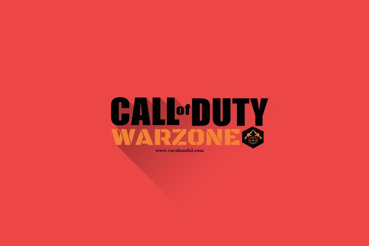 Game Call of Duty Warzone dengan Mode dan Fitur Permainan Baru