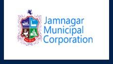 JMC Jobs 2018- Medical Officer, Computer Operator, Pharmacist 9 Posts