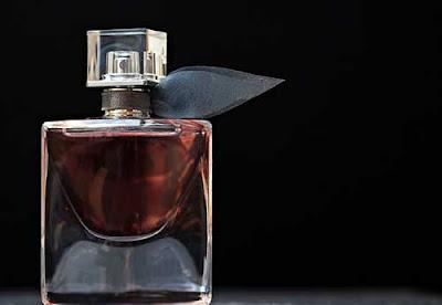 How do I choose the right perfume?