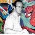 STEVE DITKO | Co-criador de Homem-Aranha e Doutor Estranho morre aos 90 anos