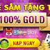 Tải Game Sâm - Xâm - ZingPlay