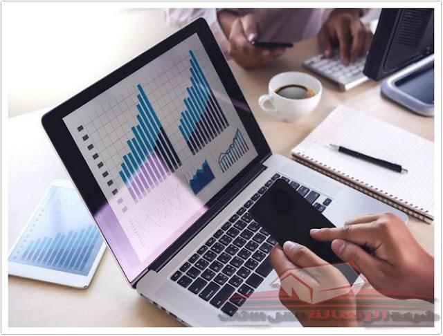 قائمة مراجعة سريعة للعثور على شركة SEO المثالية الخاصة بك؟