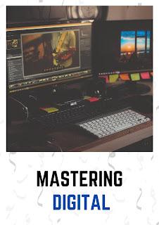 DigitalUnlocked-Mastering.jpg