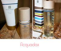 acquadax