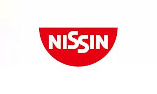 Lowongan Kerja SMA SMK PT Nissin Foods Indonesia Agustus 2019