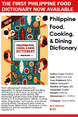 http://www.anvilpublishing.com/shop/food-drink/philippine-food-cooking-dining-dictionary/